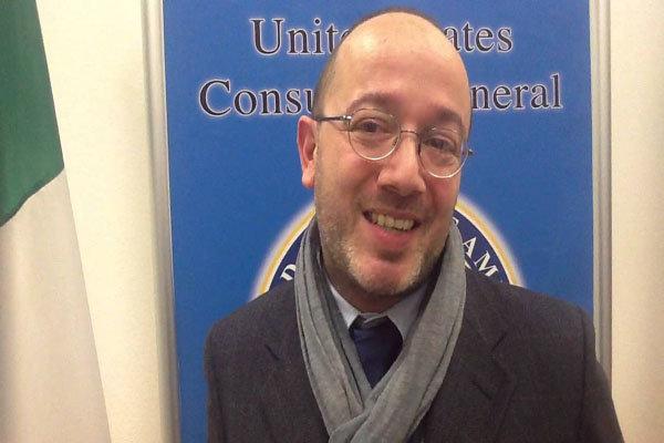 Trump's threat to break JCPOA not serious: Italian expert