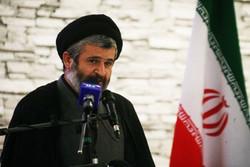 سید احمد سادات رسول