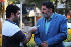 حکم سرپرست شهرداری شهریار سه ماه دیگر تمدید شد