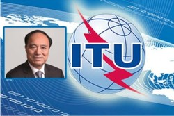 ITU head voices support to Iran ICT Ministry