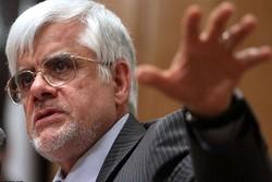 «درازهی» متهم به سرقت علمی است/ مجلس برخورد قانونی کند