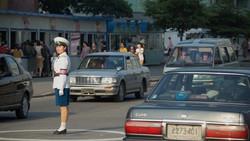 أمريكيون يهرعون إلى زيارة كوريا الشمالية قبل فوات الأوان