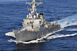 بكين: أميركا أكبر تهديد للسلام والاستقرار في مضيق تايوان