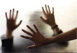 شمار قربانیان خشونت بیشتر از قربانیان بیماری های مهلک است