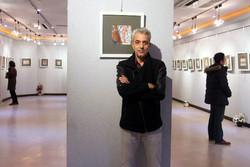 حمایت هنرمندان بزرگ موجب تداوم و توسعه فرهنگ ملی درکردستان می شود