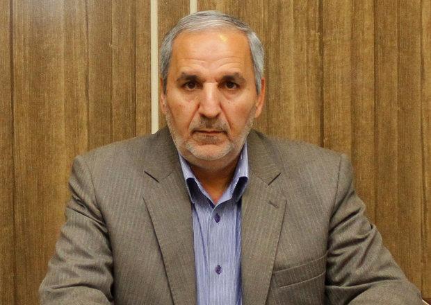 شهرداری اهواز گرفتار نابسامانی است