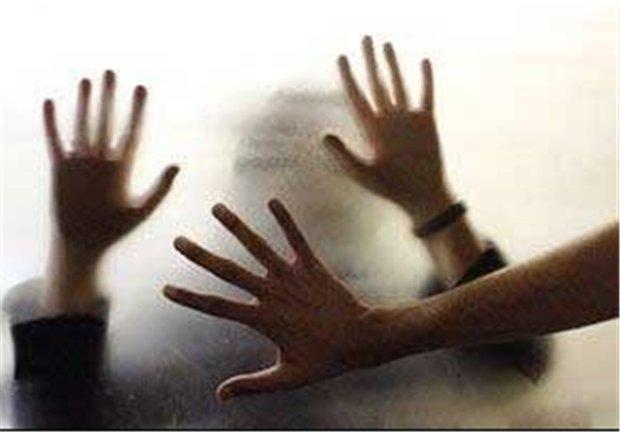 گزارشی از یک تعرض/ دخترانی که خانه بختشان سیاه است