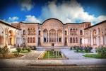 ۵۰۰ خانه تاریخی در کشور آماده واگذاری به بخش خصوصی است