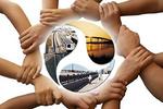 ۹۰ روستا از زنجان برای طرح «روستا تعاون» انتخاب شده است