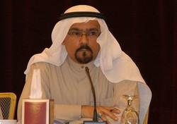 برلماني بحريني يدعو السلطات الى تبني مشروع يستجيب لمطالب الشعب