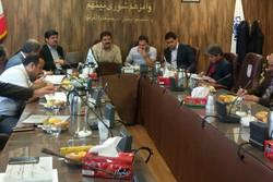 سند برنامه پنج ساله راهبردی سنندج توسط دانشگاه کردستان تنظیم شد