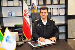مسافرین برنامه تردد را در ۴شاهراه اصلی شرق استان تهران تنظیم کنند