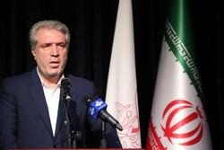 دشمن شایعه علیه زائران ایرانی نیز در عراق منتشر کردهاست