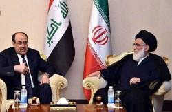 هاشمي شاهرودي: لضرورة تركيز المسؤولين العراقيين على القضايا الثقافية خلال فترة ما بعد داعش