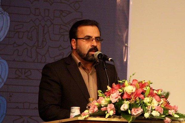 تصویر ماندگاری از تبریز ٢٠١٨ با حضور مستند سازان ثبت میشود