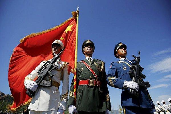 اتهام آمریکا به پکن برای ساخت پایگاه نظامی در قطب بی اساس است