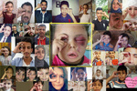 #I_Speak_For_Buthaina: An international hashtag to condemn Saudi violence