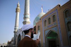 مشکل کمبود امام جماعت در برخی از شهرهای هرمزگان رفع شود