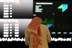 تصمیم سرنوشت ساز اوپک پلاس در ابوظبی/کاهش ۱.۲ میلیون بشکه ای جوابگوی ثبات بازار نیست