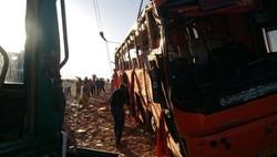 غرامت  دانشآموزان حادثهدیده هرمزگانی چهارشنبه پرداخت میشود
