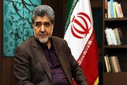 جزئیات نامهنگاری فولادی استاندار تهران با رئیس شورای رقابت