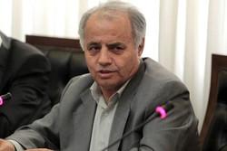 Assyrian lawmaker congratulates Leader on Eid al-Adha