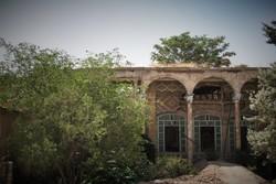 خانه تاریخی کلکتهچی