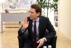 برگزیت موضوعی بزرگ و مهم برای اروپا است