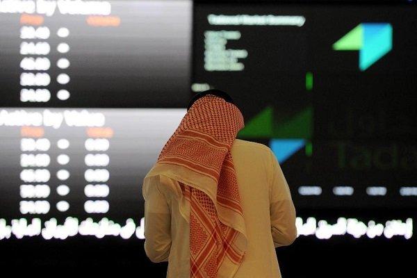 بازار جهانی نفت وارد شرایط حساس میشود