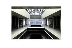 وعده مسئولان برای بهرهبرداری از ساختمان جدید فیلمخانه ملی