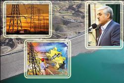 ۶ طرح بزرگ حوزه آب لرستان اعتبار گرفت/ اختصاص ۶۱ میلیارد تومان