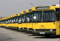 پرداخت تسهیلات ۲۴۰ میلیون تومانی نوسازی هر دستگاه اتوبوس در فارس
