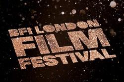 اسامی داوران جشنواره فیلم لندن اعلام شد/ حضور یک ایرانیتبار