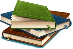 رونمایی از ۸ کتاب تازه منتشر شده درباره نمایشهای آیینی و سنتی