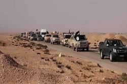 """مقتل قيادات بارزة لـ""""داعش"""" في العراق بينهم مقرب من البغدادي"""