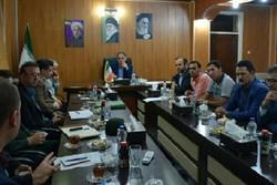 آستارا میزبان جشنواره ملی مطبوعات محلی استان های کشور می شود