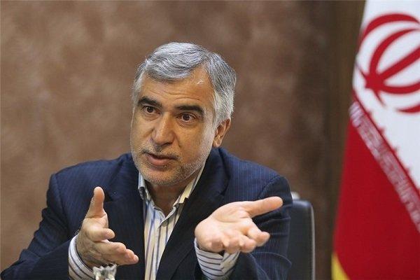 سفر ظریف به محل نشست G۷، با جایگاه ایران همخوانی ندارد