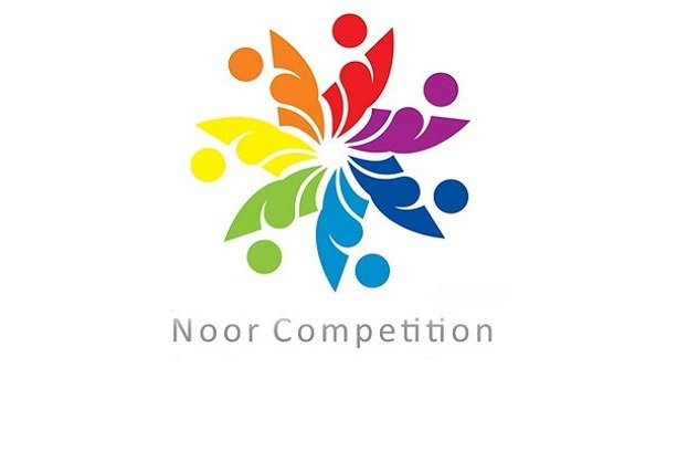 noor competition