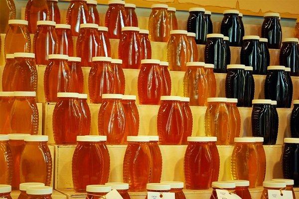 پدیده شوم «شبه عسل» در بازار/ماهیت عسلهای ۱۰ هزارتومانی!