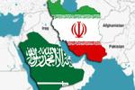 درخواست قوه قضائیه برای ورود به سفارت عربستان و پاسخ سعودیها