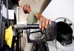 عربستان بنزین را ۸۰ درصد گران میکند/اجرای بسته ریاضتی
