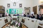 طرح الحاق ۳ پهنه به منطقه ۴ اصفهان با مخالفت زیاد تصویب شد