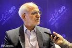 شروط استاندار تهران برای اجرای طرح جدید ترافیک