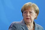 Germans are losing power in Europe