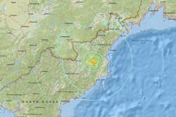 زلزالان في كوريا الشمالية وسيئول تؤكد أنهما ناجمان عن تجربة نووية