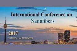 Tehran to host intl. conf. on nanofibers