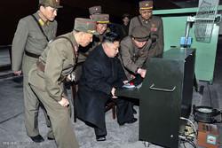 سوئٹزرلینڈ کی شمالی کوریا کے معاملے پر ثالثی کی پیشکش