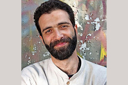 محمد رضا دوست محمدی