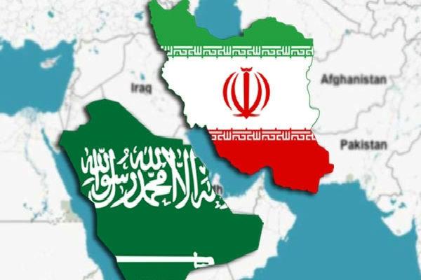 دیپلمات غربی: آمریکا وانگلیس ازمذاکرات ایران و عربستان مطلع بودند