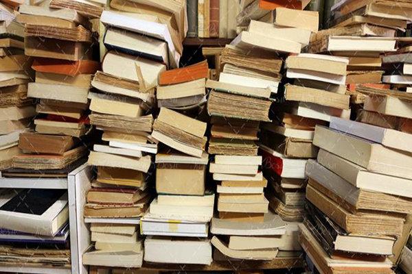 برنامههای سازمان فرهنگی هنری در «هفته کتاب»